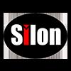 silon-1