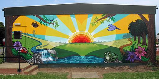 رنگ-نمای-ساختمان-و-نقاشی-دیواری